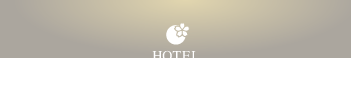 ホテル サクラスイート大阪